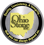 Ohio Stone