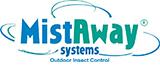 MistAway